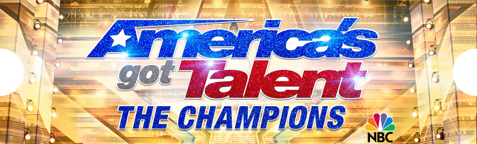 Link to https://on-camera-audiences.com/shows/Americas_Got_Talent_The_Champions