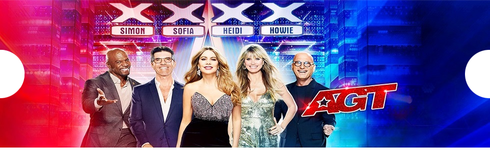 Link to https://on-camera-audiences.com/shows/americas_got_talent