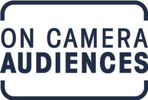 On Camera Audiences - About Us